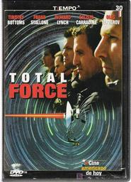 totalforce